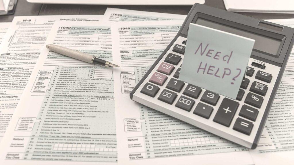 consulenza fiscale commercialista milano studio mastromattei