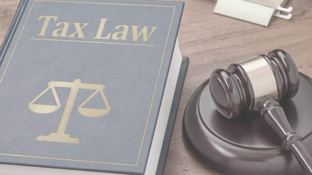 revisione legale consulenza straordinaria commercialista milano studio mastromattei bresso